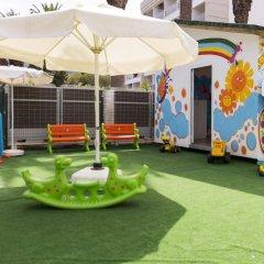 Pasa Beach Hotel - All Inclusive Мармарис детские мероприятия фото 2