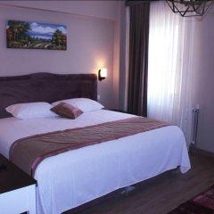 Mavi Halic Apartments Турция, Стамбул - отзывы, цены и фото номеров - забронировать отель Mavi Halic Apartments онлайн комната для гостей