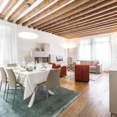 Отель Erbaria Boutique Apartment R&R Италия, Венеция - отзывы, цены и фото номеров - забронировать отель Erbaria Boutique Apartment R&R онлайн помещение для мероприятий фото 2
