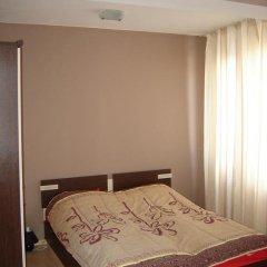 Отель Spomar Aparthotel Болгария, Банско - отзывы, цены и фото номеров - забронировать отель Spomar Aparthotel онлайн сейф в номере