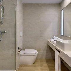 Отель Occidental Fuengirola Фуэнхирола ванная фото 2
