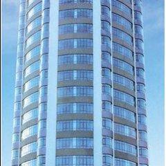 Отель Fraternal Cooporation International Китай, Пекин - отзывы, цены и фото номеров - забронировать отель Fraternal Cooporation International онлайн в номере