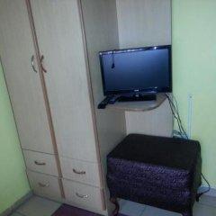 Talaslioglu Hotel Турция, Кайсери - отзывы, цены и фото номеров - забронировать отель Talaslioglu Hotel онлайн фото 2
