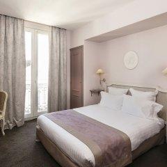 Отель Le Cavendish Франция, Канны - 8 отзывов об отеле, цены и фото номеров - забронировать отель Le Cavendish онлайн фото 2