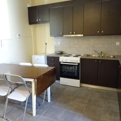 Отель Down Town Comfort Apartment Греция, Афины - отзывы, цены и фото номеров - забронировать отель Down Town Comfort Apartment онлайн фото 7