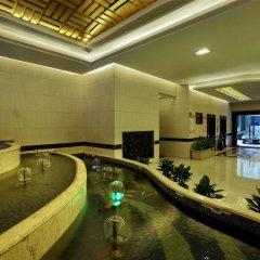 Отель HONGFENG Гонконг интерьер отеля фото 3