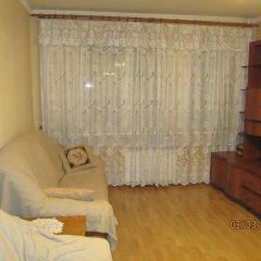 Апартаменты Na Botkinskoj Apartments Санкт-Петербург сауна