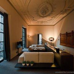 Отель Caro Hotel Испания, Валенсия - отзывы, цены и фото номеров - забронировать отель Caro Hotel онлайн интерьер отеля фото 2