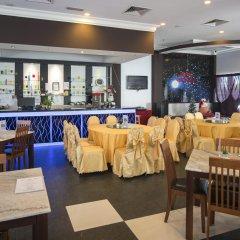 Отель De Garden Hotel, Butterworth Малайзия, Баттерворт - отзывы, цены и фото номеров - забронировать отель De Garden Hotel, Butterworth онлайн гостиничный бар