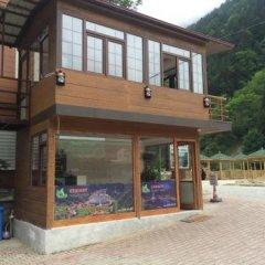 Cennet Motel Турция, Узунгёль - отзывы, цены и фото номеров - забронировать отель Cennet Motel онлайн фото 11
