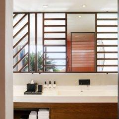 La Palmeraie Boutique Hotel ванная фото 2