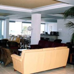 St. George Gardens & Suites in Chlorakas, Cyprus from 163$, photos, reviews - zenhotels.com hotel interior