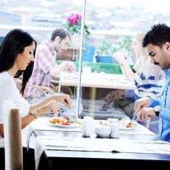 Elite Marmara Турция, Стамбул - отзывы, цены и фото номеров - забронировать отель Elite Marmara онлайн детские мероприятия