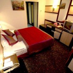 Maya World Belek Турция, Белек - 1 отзыв об отеле, цены и фото номеров - забронировать отель Maya World Belek онлайн удобства в номере фото 2