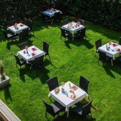 Отель City Hotel Merano Италия, Меран - отзывы, цены и фото номеров - забронировать отель City Hotel Merano онлайн фото 7