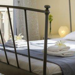 Отель Villa Daisy комната для гостей