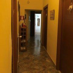 Отель San Daniele Bundi House интерьер отеля фото 3