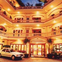 Отель Windsor Plaza Hotel Вьетнам, Хошимин - 1 отзыв об отеле, цены и фото номеров - забронировать отель Windsor Plaza Hotel онлайн фото 2