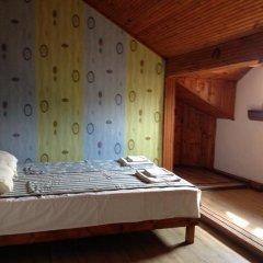 Отель Guest House Zdravec Болгария, Балчик - отзывы, цены и фото номеров - забронировать отель Guest House Zdravec онлайн сауна