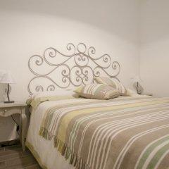 Отель Home Sweet Home 2 Италия, Генуя - отзывы, цены и фото номеров - забронировать отель Home Sweet Home 2 онлайн комната для гостей фото 2