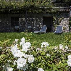 Отель The Secret Garden Равелло фото 17