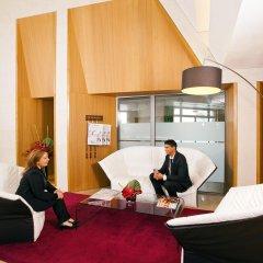 Residhome Appart Hotel Paris-Massy спа