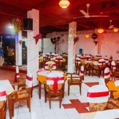 Отель Lagoon Garden Hotel Шри-Ланка, Берувела - отзывы, цены и фото номеров - забронировать отель Lagoon Garden Hotel онлайн помещение для мероприятий фото 2