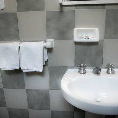 Отель You! Hoteles Сан-Рафаэль ванная