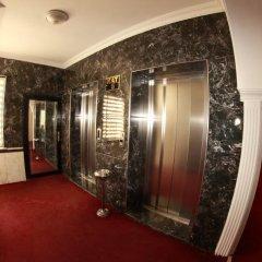 Park Vadi Hotel Диярбакыр интерьер отеля