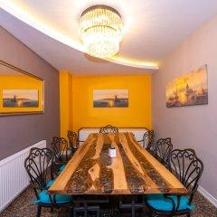 Sunlight Hotel Турция, Стамбул - 2 отзыва об отеле, цены и фото номеров - забронировать отель Sunlight Hotel онлайн помещение для мероприятий