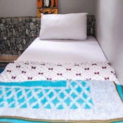 Отель Medina Guesthouse комната для гостей фото 4