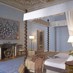 Отель Palazzo Di Camugliano комната для гостей фото 2