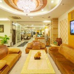 Sophia Hotel интерьер отеля фото 3