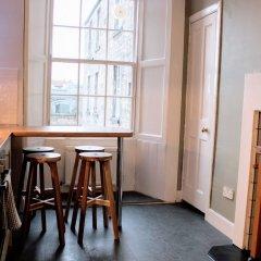 Отель Royal Mile Apartment Великобритания, Эдинбург - отзывы, цены и фото номеров - забронировать отель Royal Mile Apartment онлайн в номере
