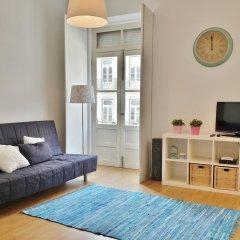 Апартаменты Douro Apartments - Ribeira комната для гостей фото 5