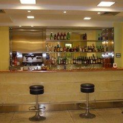 Hotel Mediterraneo гостиничный бар