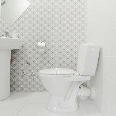Гостиница Art Suites Underpub Украина, Одесса - отзывы, цены и фото номеров - забронировать гостиницу Art Suites Underpub онлайн ванная фото 2