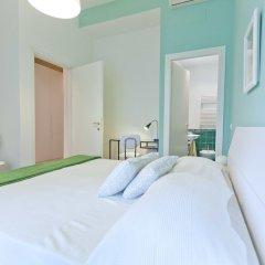 Отель Rental In Rome Circo Massimo 1 комната для гостей фото 4