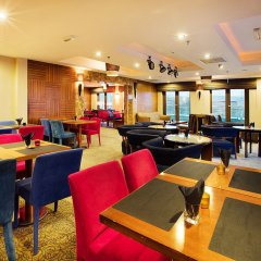 DoubleTree by Hilton Hotel Van Турция, Ван - отзывы, цены и фото номеров - забронировать отель DoubleTree by Hilton Hotel Van онлайн фото 9