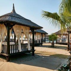 Отель Gloria Serenity Resort - All Inclusive фото 5