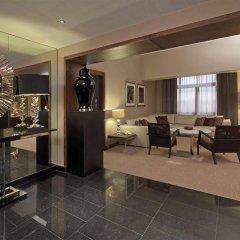 Отель InterContinental AMMAN JORDAN Иордания, Амман - отзывы, цены и фото номеров - забронировать отель InterContinental AMMAN JORDAN онлайн в номере