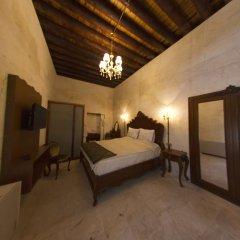 Kasr-i Canan Турция, Халфети - отзывы, цены и фото номеров - забронировать отель Kasr-i Canan онлайн