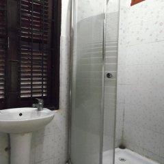 Отель Mekong Sunset Guesthouse ванная фото 2
