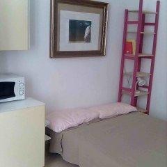 Отель Flat In Genova Италия, Генуя - отзывы, цены и фото номеров - забронировать отель Flat In Genova онлайн комната для гостей фото 5