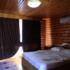 Woodline Hotel сейф в номере