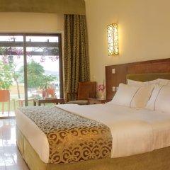 Отель Lagoon Hotel & Resort Иордания, Солт - отзывы, цены и фото номеров - забронировать отель Lagoon Hotel & Resort онлайн фото 12