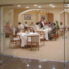 Отель Seven Hills Болгария, Пловдив - отзывы, цены и фото номеров - забронировать отель Seven Hills онлайн питание фото 2