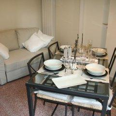 Отель Le Stanze di Ariosto Италия, Палермо - отзывы, цены и фото номеров - забронировать отель Le Stanze di Ariosto онлайн в номере фото 2