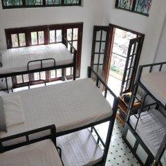 Отель OYO 739 Bubba Bed Hostel Вьетнам, Ханой - отзывы, цены и фото номеров - забронировать отель OYO 739 Bubba Bed Hostel онлайн фото 7