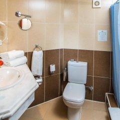 Отель Jasmine Palace Resort ванная фото 2